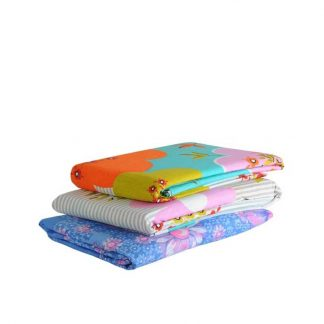 Комплект постельного белья 1,5 спальный КПБ/ПЭ в Перми
