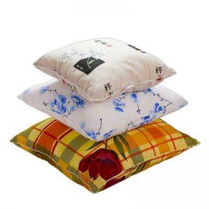 Купить подушку в Перми