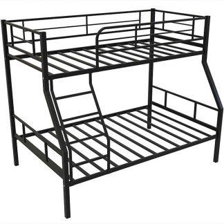 двухъярусная кровать ГРАНАДА-1 Пермь