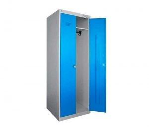 Купить шкаф для одежды в Перми