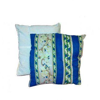 Подушка ватная в Перми