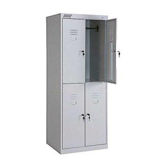 Шкаф для одежды ШРК в Перми, модель ШРК 24-800, цена в Перми
