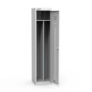 Шкаф одностворчатый для одежды Пермь ШРК 21-400 купить в Перми