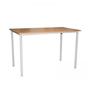 Купить стол обеденный в Перми. Стол обеденный 1200*700*750 мм