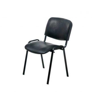 Компьютерные стулья Пермь - Стул ИЗО (кожзам) купить в Перми