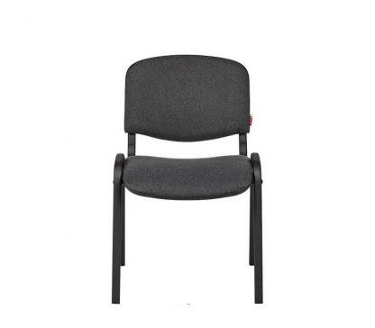 Купить компьютерный стул в Перми - Стул для комьютера ИЗО (Ткань)