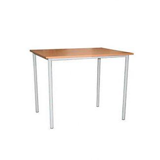 Маленький обеденный стол в ПермиСД/Р 700*700*750 мм, разборный
