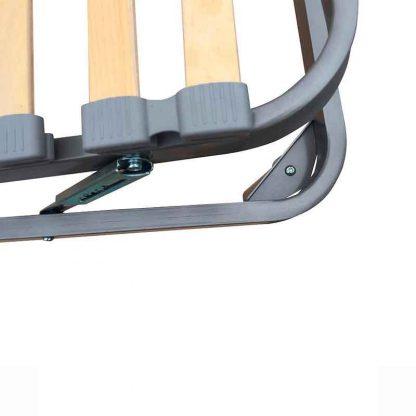 Каркас трансформер для кровати обзор и коструктивные особенности