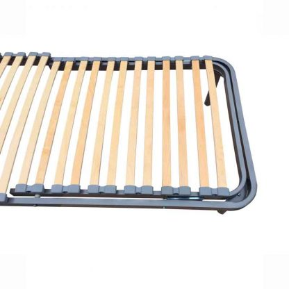 Купить трансформируемое основание для кровати в Перми 200х70см (2000*700мм)