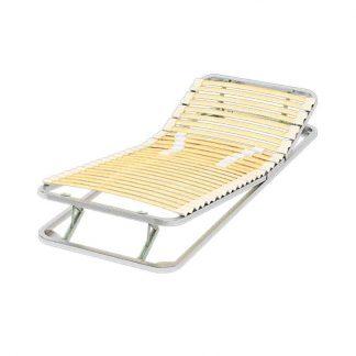 Основания для кроватей односпальные