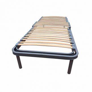 Трансформируемое основание для кровати с подъёмом головы и ног