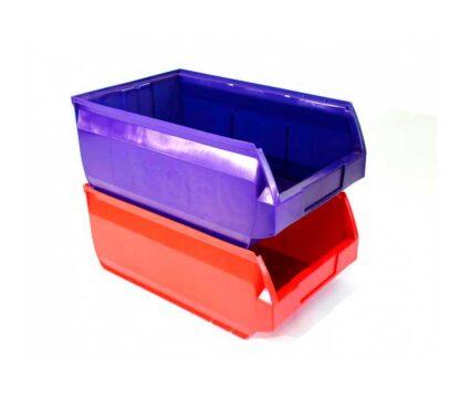 Ящики для шкафа для хранения мелких предметов