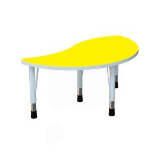 """Детский стол """"Капля"""""""
