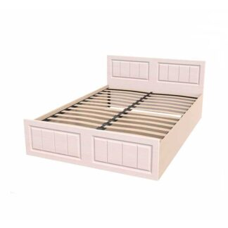 Кровать для спальни купить в Перми