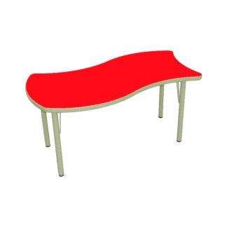 Стол для детей ВОЛНА